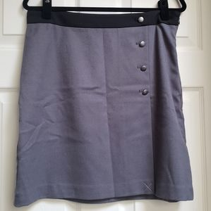 Loft Skirt never worn with tags